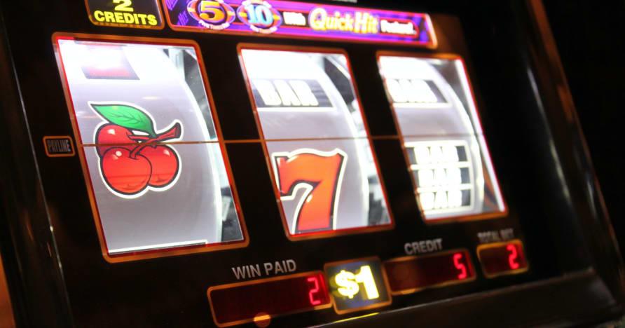 Популярни хазартни игри в Азия