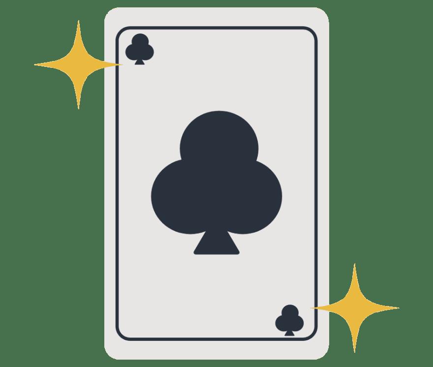 Играйте Флоп покер онлайн – Топ 4 Казино на живоа, плащащи най-много за 2021 г.
