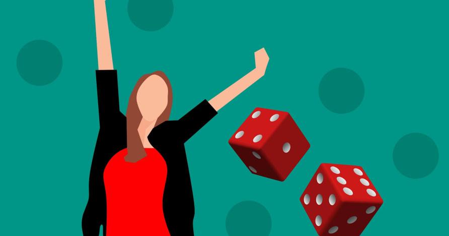 NetEnt повишава казиното на живо чрез Svenska Spel