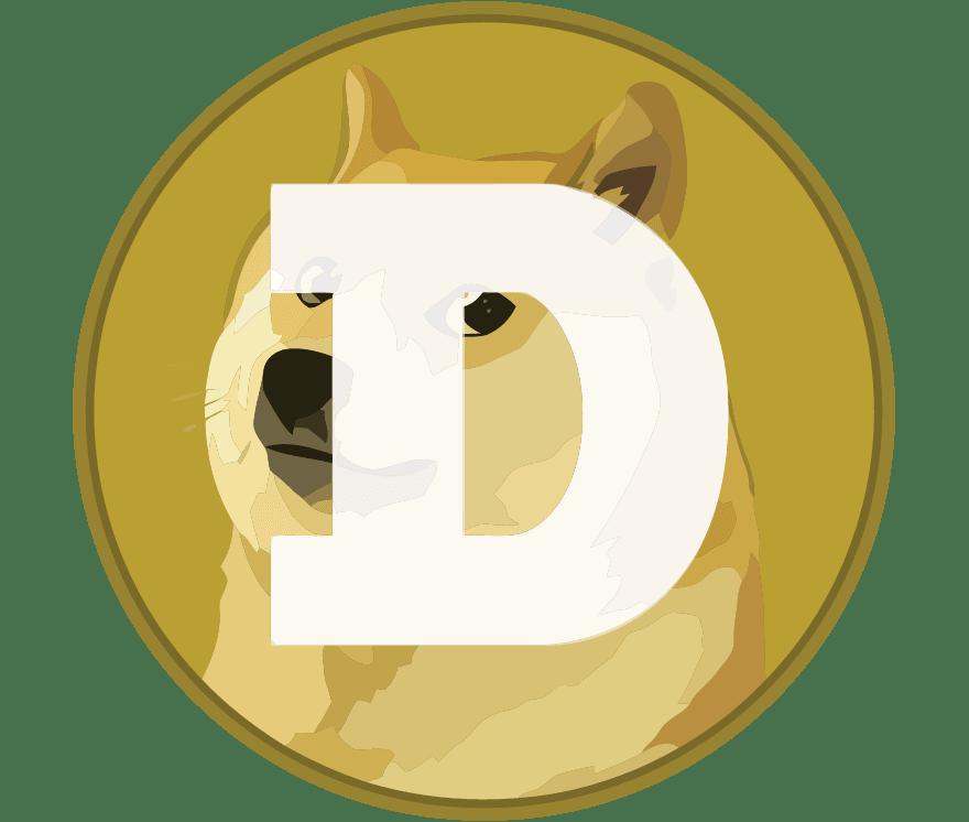 Top 13 Dogecoin Казино На Живоs 2021 -Low Fee Deposits