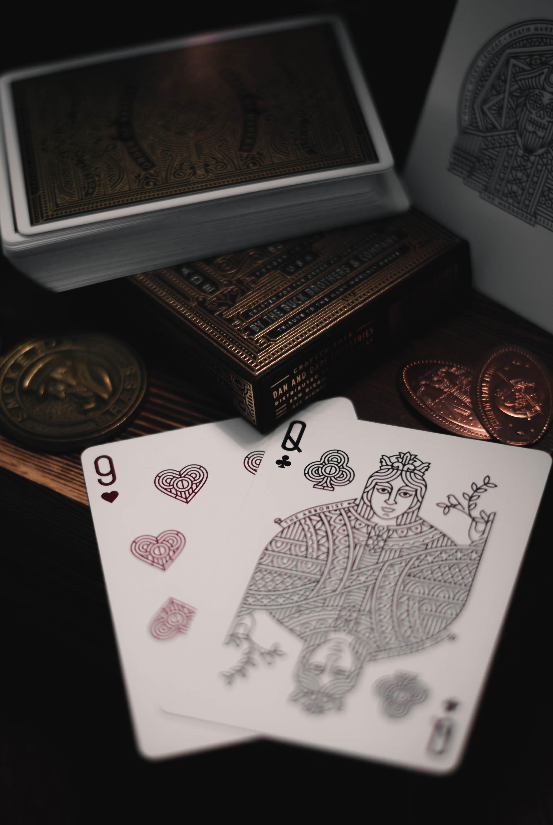 BetConstruct стартира Pai Gow Poker на живо