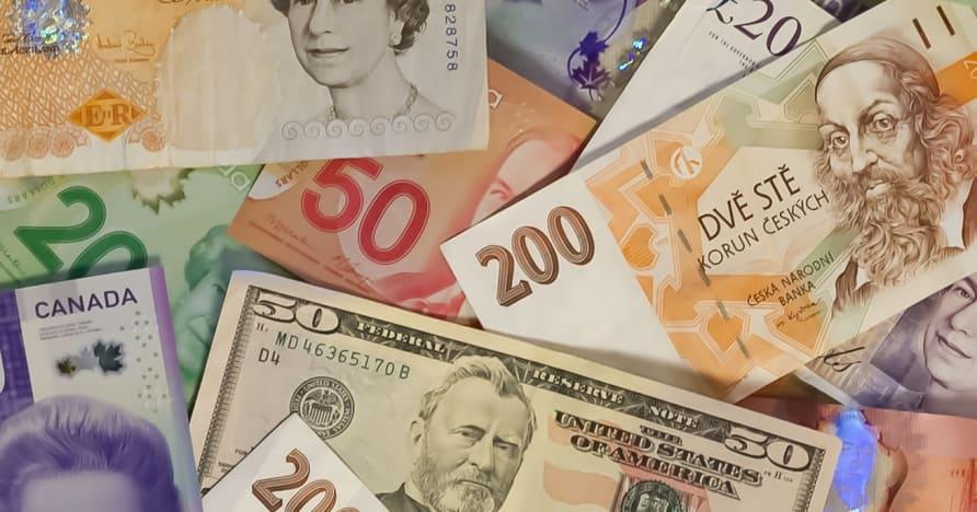 Казиното на живо на г-н Грийн обявява награден фонд от 3 милиона евро