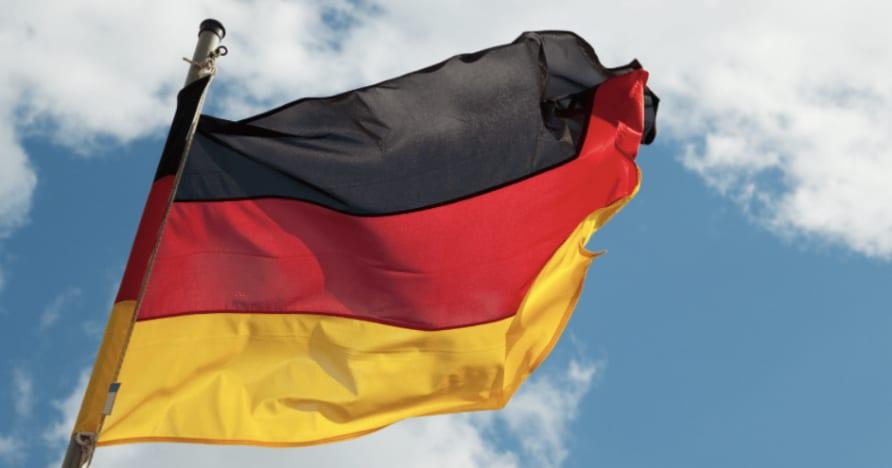 Greentube дебютира в Германия чрез OnlineCasino Deutschland AG