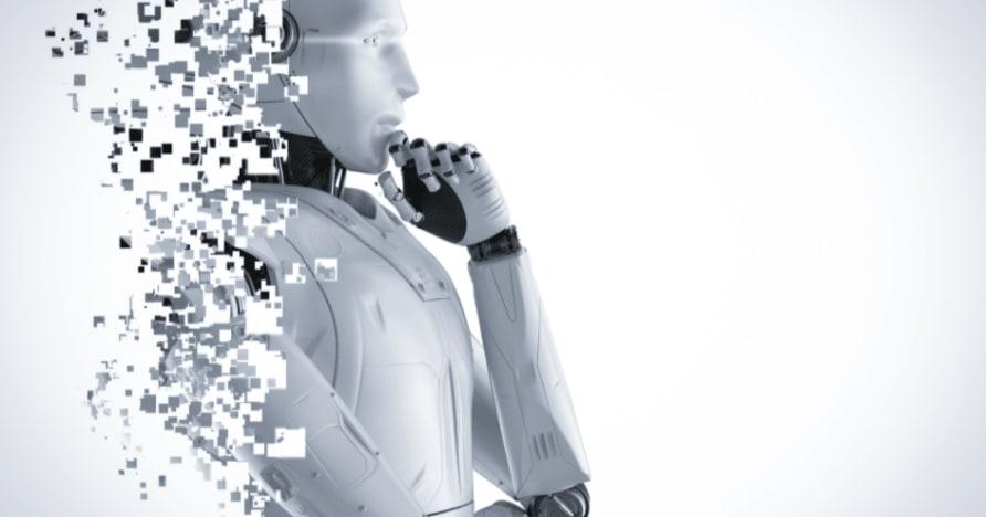 Ще замени ли някога изкуственият интелект дилърите на човешки казина?