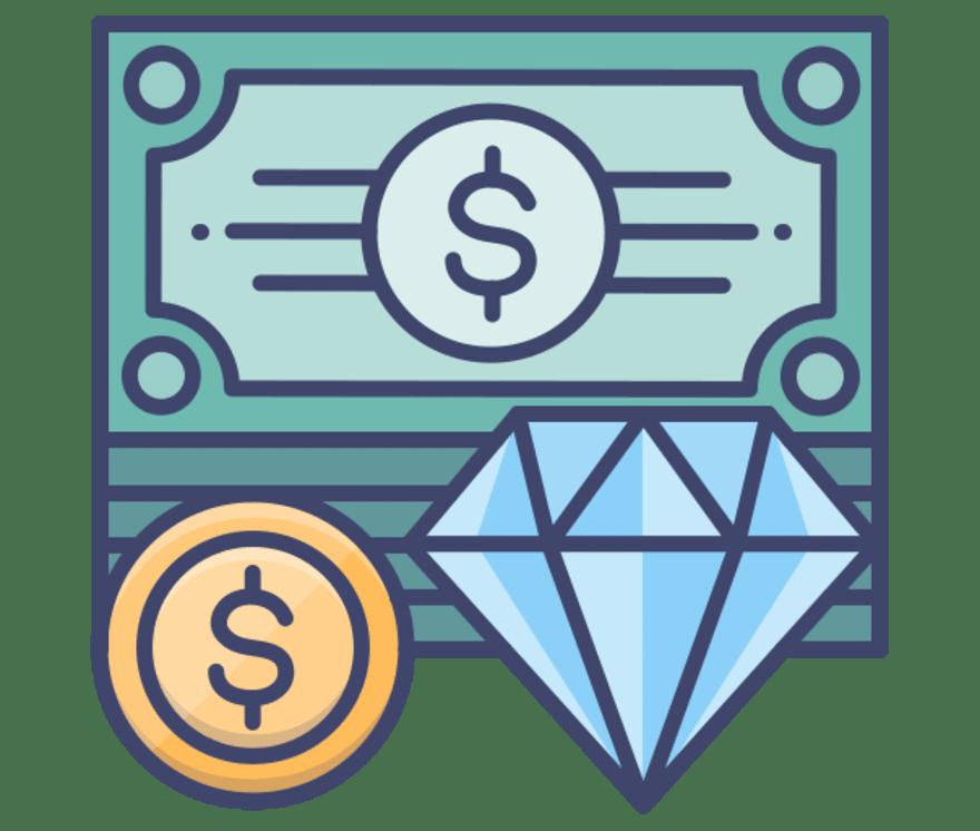 Най-добрите казино бонус оферти в България