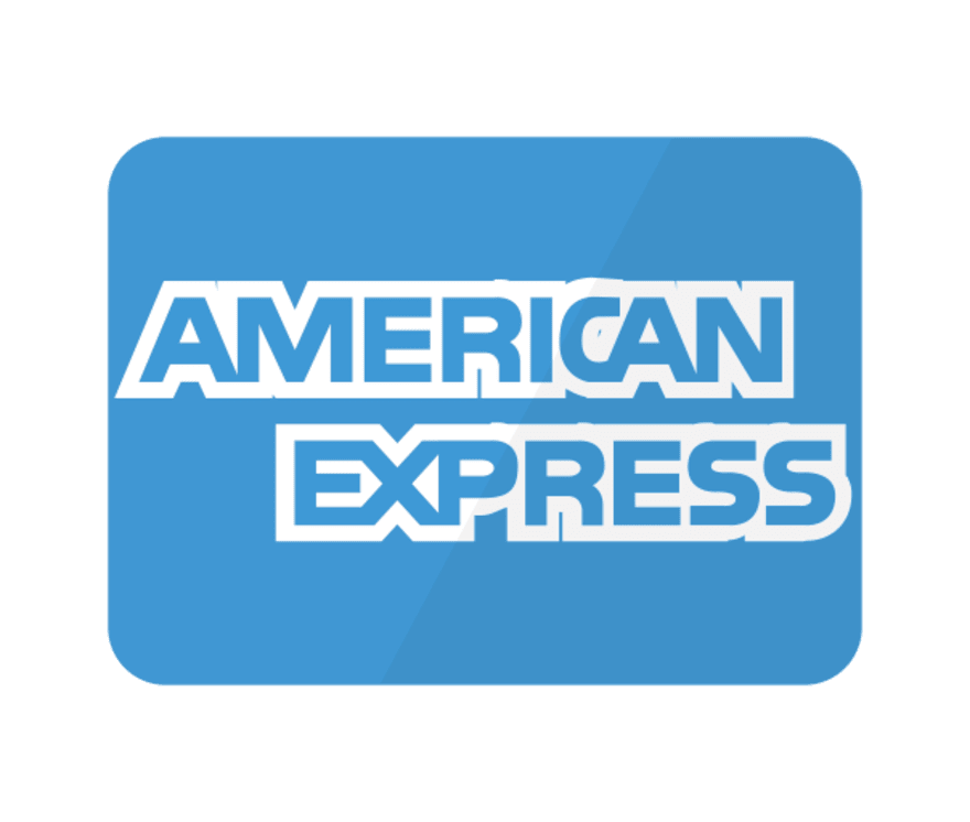 Top 7 American Express Казино На Живоs 2021 -Low Fee Deposits