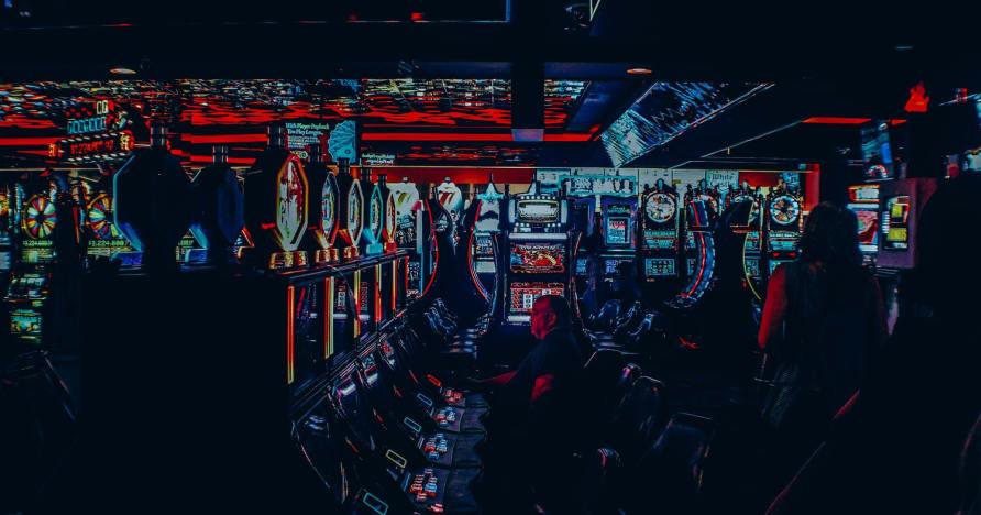 Могат ли онлайн казината да изгонят играч?