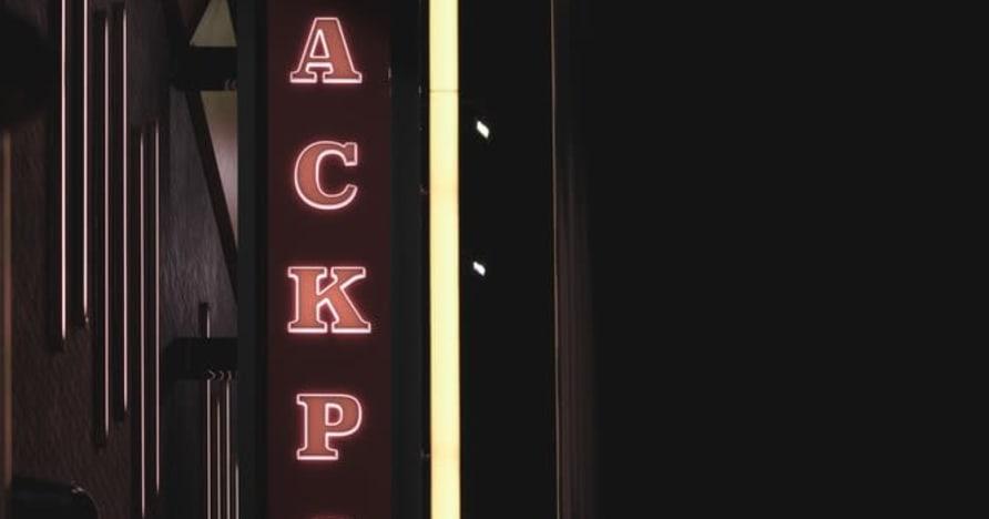 Изпитани и верни съвети за постигане на повече видео покер джакпоти