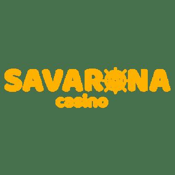Savarona