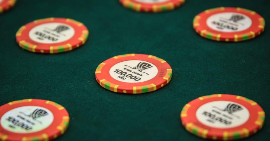 Важни области онлайн казината на живо могат да се подобрят през 2021 г. и след това