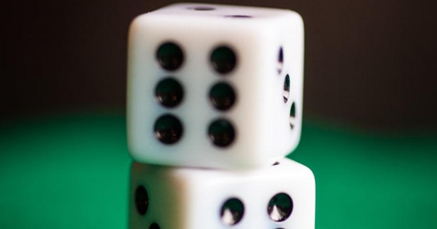 Най-популярните разработчици на софтуер за казино на живо на 2021 г.