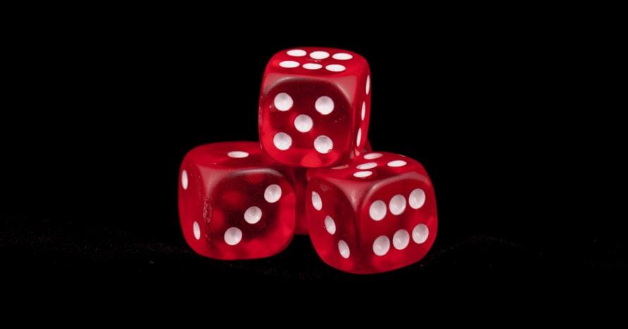 Три съвети за увеличаване шансовете за спечелване на казино игри