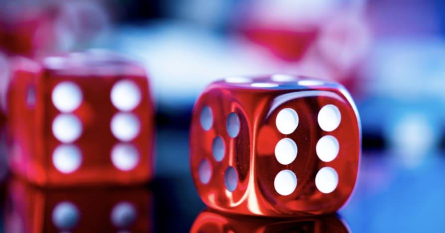 Pragmatic Play и Coolbet си сътрудничат, за да представят нови продукти за казино индустрията на живо