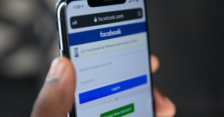 Списък на забавните игри във Facebook, които да се играят през 2021 г.
