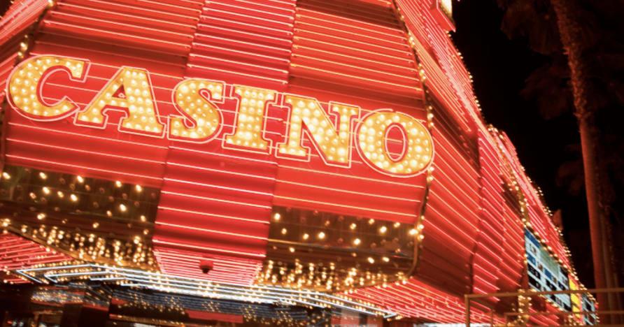 Искате да станете търговец на казино на живо? Топ неща, които трябва да знаете