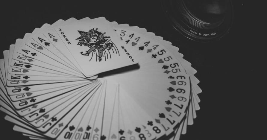 Еволюцията се присъединява към 888 в Topwheel съкровищата NJCasumo на