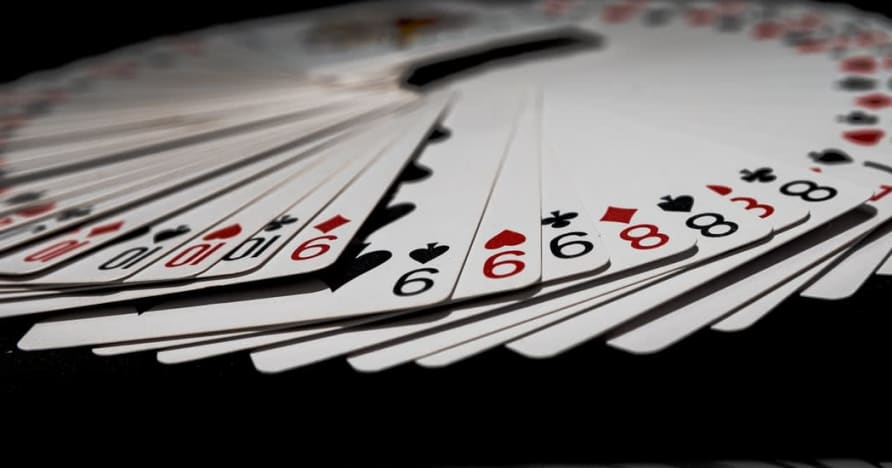 Сделка за разпространение на мастила за игри на Betsoft с 888casino