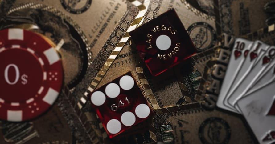 Как да спечелите покер игри в Тексас Холдем
