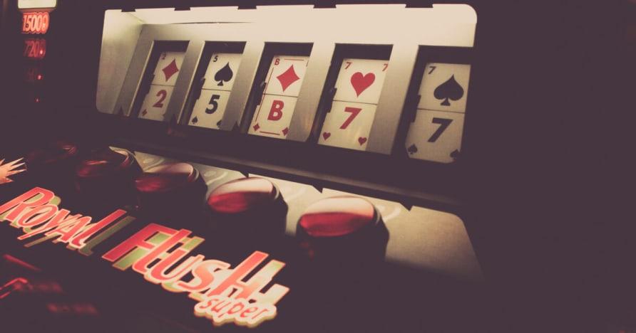 А Частни Live Дилър Casino & Studios Маси Преглед