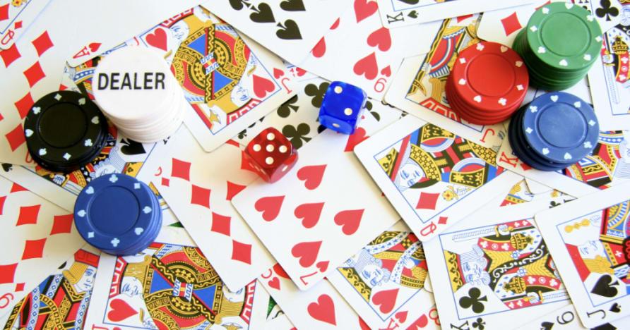 Мобилни методи на плащане за вашето напреднало казино изживяване