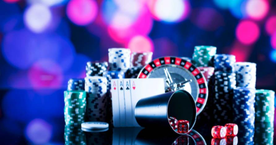 Betsson и Pragmatic Play разширяват сделката, за да включат казино съдържание на живо