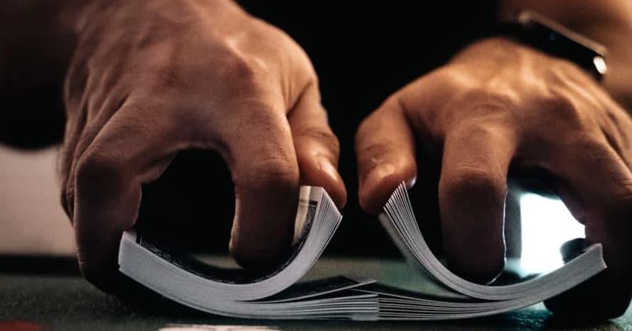 Регулирани или нерегулирани хазартни игри онлайн