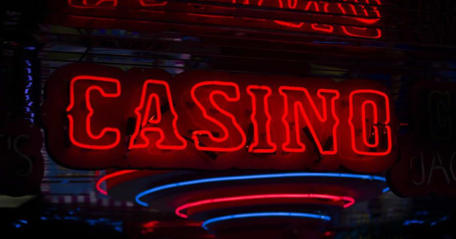 Фактори, които трябва да се имат предвид при избора на казино на живо