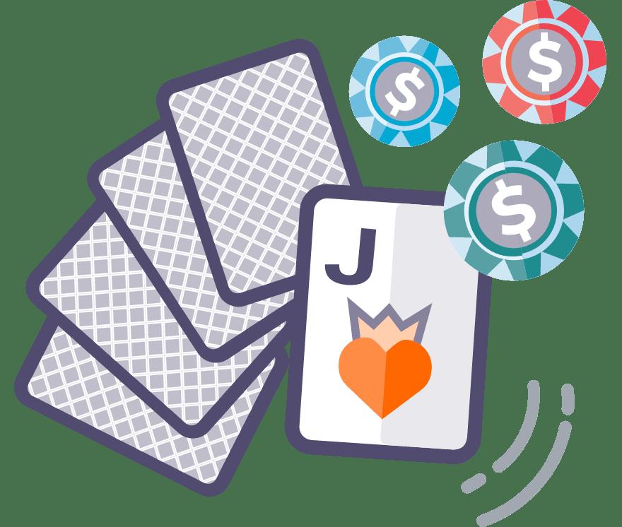 Играйте Flop Poker онлайн – Топ 3 Казино На Живоа, плащащи най-много за 2021 г.