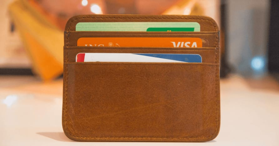 Дали за платежни опции Безопасно ли е?