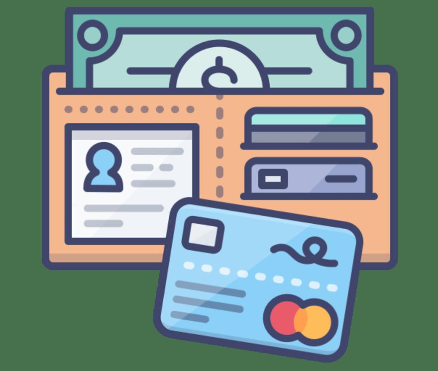 Топ 31 методи за депозит в България
