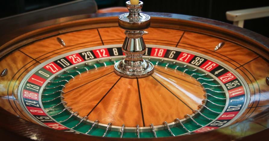 Играйте и спечелете рулетка на живо: Защо ще ви хареса