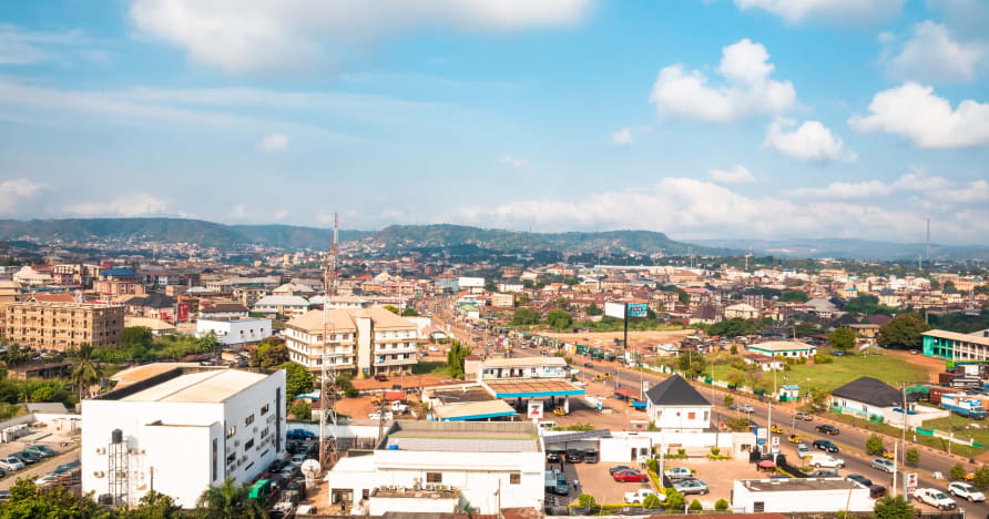 Защо всички обичат 1xBet в Нигерия